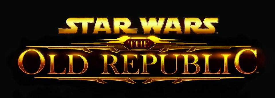 Swtor 33 Patch Notes Grand Togruta Celebration The Trench Run